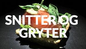 snitter_gryter