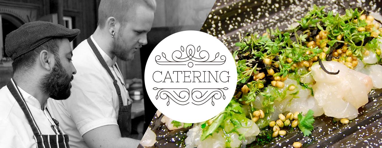 svensefjoset_catering_slider